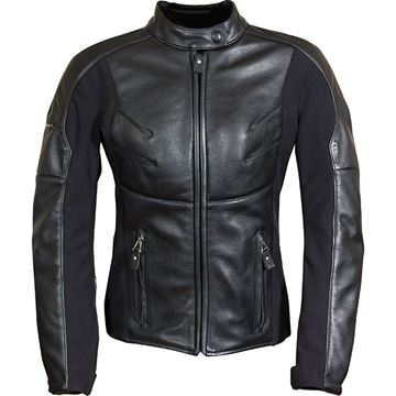 Picture of RICHA LADIES KELLY JACKET