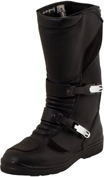 Picture of PREXPORT TOURING BOOTS