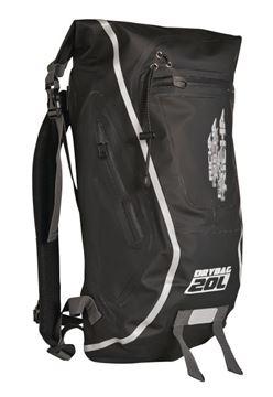 Picture of RICHA H20 BACK PACK 20L