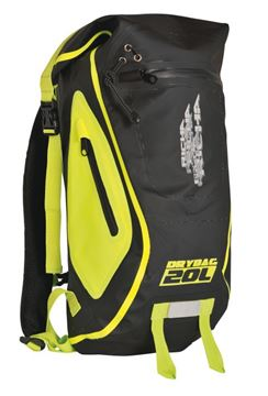Picture of RICHA H20 BACK PACK 30L
