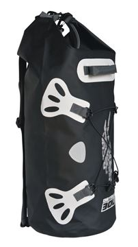 Picture of RICHA H20 CYLINDER BAG 30L