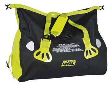 Picture of RICHA H20 SHOULDER BAG 40L