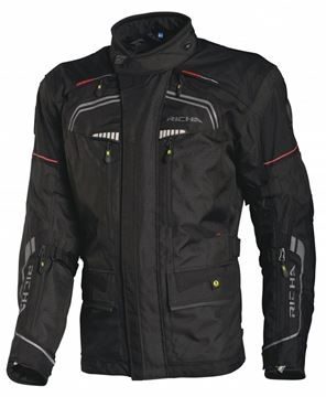 Picture of RICHA INFINITY JACKET
