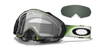 Picture of OAKLEY MX MAYHEM SWELL FADE