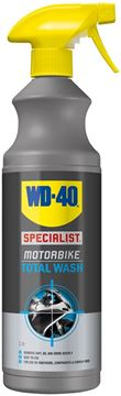 Picture of WD-40 SPECIALIST TOTAL WASH 1LTR