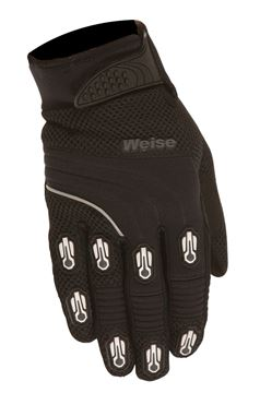 Picture of WEISE DAKAR GLOVES