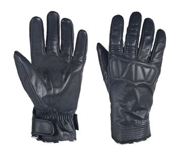Picture of TRIUMPH LADY BALHAM GLOVES