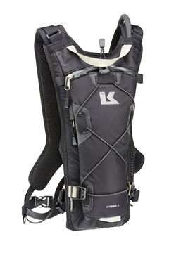 Picture of TRIUMPH PERFORMANCE KREIGA HYDRO 3 BACK PACK