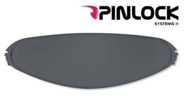 Picture of SHARK PINLOCK INSERT RSI/S900/7/6/OPEN DARK
