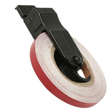 Wheel Stripe Kits
