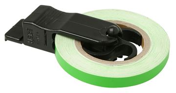 Picture of GEAR GREMLIN WHEEL STRIPE KIT GREEN