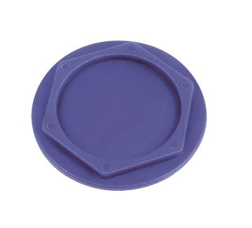 Picture of GEAR GREMLIN STAND PAD BLUE