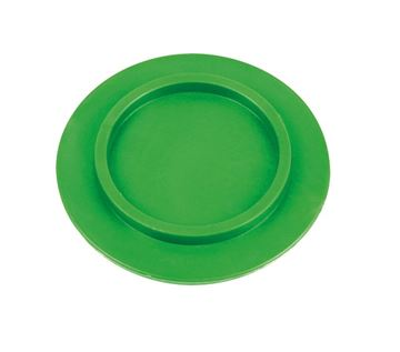 Picture of GEAR GREMLIN STAND PAD GREEN