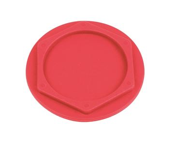 Picture of GEAR GREMLIN STAND PAD RED