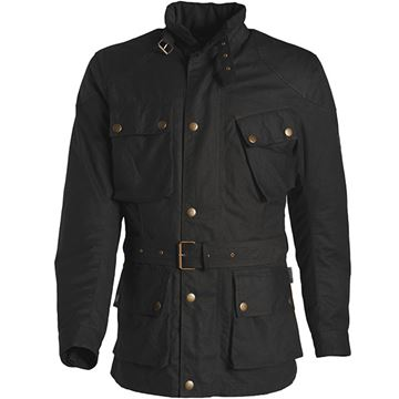 Picture of RICHA BONNEVILLE JACKET