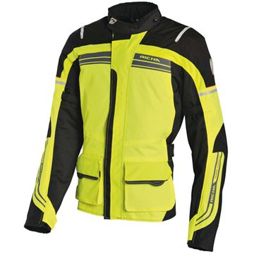 Picture of RICHA PHANTOM JACKET