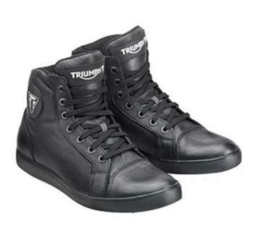 Picture of TRIUMPH URBANE BOOTS