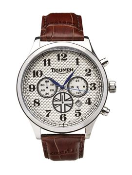 Picture of TRIUMPH HERITAGE CHRONO WATCH