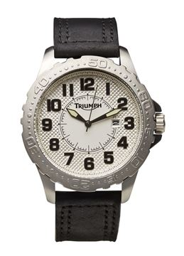 Picture of TRIUMPH NAVIGATOR WATCH