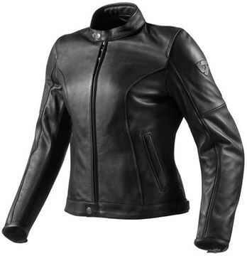 Picture of REV'IT! LADIES ROAMER JACKET