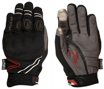 Picture of WEISE WAVE GLOVES