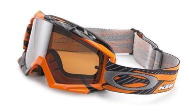 KTM Goggles