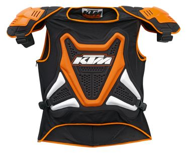 KTM Protection