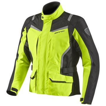 Picture of REVIT VOLTIAC HV JACKET