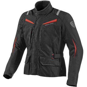 Picture of REVIT VOLTIAC JACKET