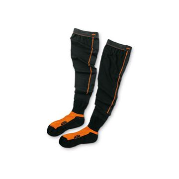Picture of KTM KNEE BRACE SOCKS