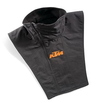 Picture of KTM NECK WARMER
