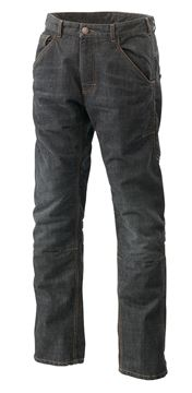 Picture of KTM RIDING JEANS