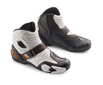 Picture of KTM S MX 1 BOOOTS