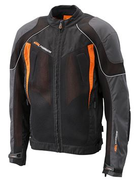 Picture of KTM VENTED JACKET