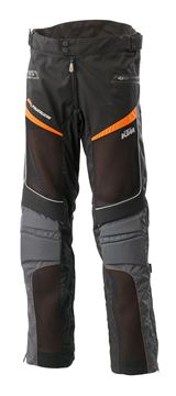 Picture of KTM VENTED PANTS