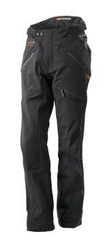Picture of KTM WOMEN HQ ADVENTURE PANTS