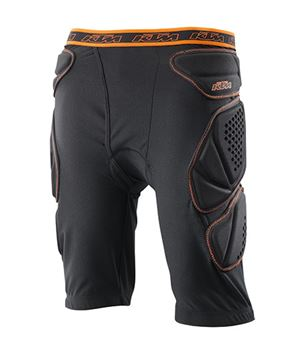 Picture of KTM RIDING SHORT