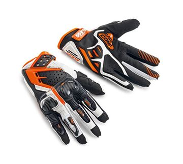 Picture of KTM RACE COMP GLOVES
