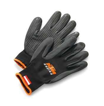 Picture of KTM MECHANIC GLOVES