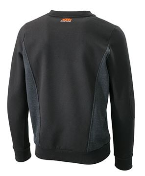 Picture of KTM MECHANIC SWEAT