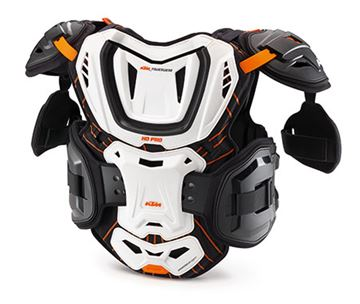 Picture of KTM 5.5 HD PRO PROTECTOR