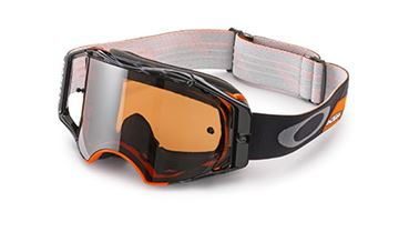 Picture of KTM AIRBRAKE IRIDIUM GOGGLES