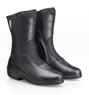 Picture of TRIUMPH KATE BOOTS