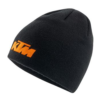 Picture of KTM CLASSIC BEANIE - 3PW1558200