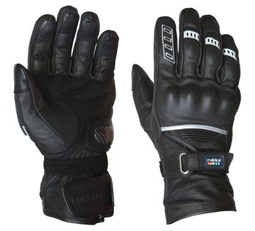 Picture of RUKKA APOLLO GORE-TEX® GLOVES