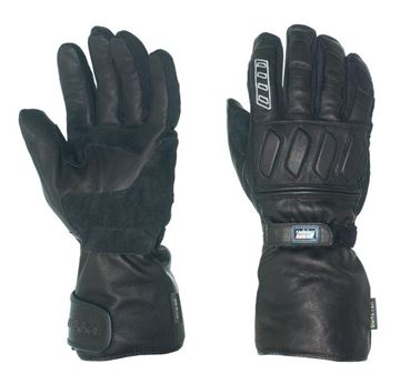 Picture of RUKKA MARS GTX GLOVES
