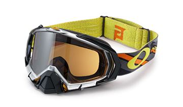 Picture of KTM MAYHEM PRO GRAVITY FX GOGGLES