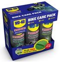 Picture of WD40 TRIPLE PROMO PACK Was £19.99 Now £10.00