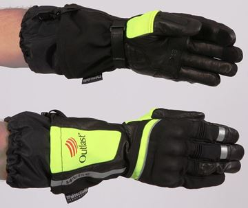 Picture of WEISE STRADA GLOVES