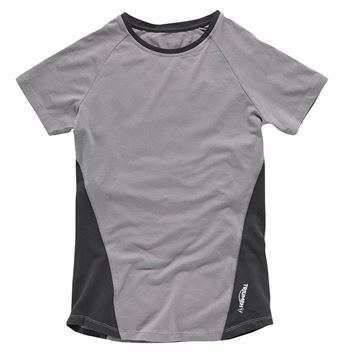 Picture of TRIUMPH LADIES SHORT BASE LAYER